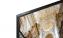 Display Profesional Samsung Smart Signage QB