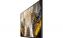 Samsung Display Profesional Smart Signage QB