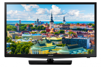 Samsung Display profesional  Hotel TV HG28ED450AW