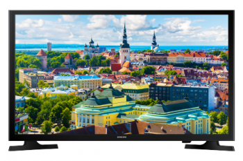 Samsung Display profesional Hotel TV HG32ED450SW