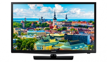 Samsung Display profesional Hotel TV  HG24ED470AK