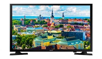 Samsung Display profesional Hotel TV   HG32ED470SK