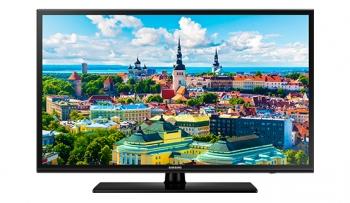 Samsung Display profesional Hotel TV  HG40ED470BK