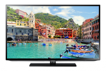 Samsung Display profesional Hotel TV HG32ED590HB