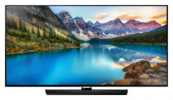 Samsung Display profesional Hotel TV  HG55ED670EK