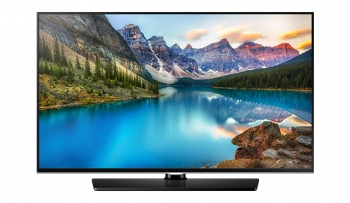 Samsung Display profesional  Hotel TV HG48ED690DB