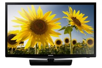 Televizor Samsung 24H4003 LED HD  24 inch 61cm UE24H4003AWXBT