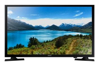 Televizor Samsung 32J4000 LED HD 32 inch 81cm UE32J4000AWXBT