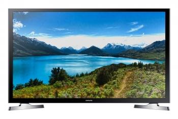 Televizor Samsung 32J4500  LED HD 32 inch 81cm UE32J4500AWXBT