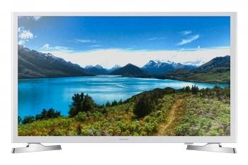 Televizor Samsung 32J4510  LED HD 32 inch 81cm UE32J4510AWXBT