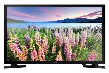 Televizor Samsung 32J5000 LED HD 32 inch 81cm UE32J5000AWXBT
