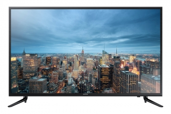 Televizor Samsung 40JU6000 UHD SMART TV 40 inch 101 cm UE40JU6000WXXH
