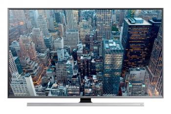 Televizor Samsung 40JU7000 UHD 4K Smart TV 40 inch 101cm  UE40JU7000LXXH