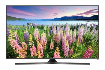 Televizor Samsung 43J5600 FULL HD SMART TV  43 inch 108 cm UE43J5600AWXXH