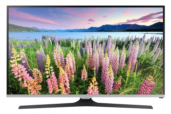 Televizor Samsung 48J5100 FULL HD LED  SMART TV  48 inch 121cm  UE48J5100AWXBT