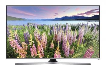 Televizor Samsung 50J5500 FULL HD LED  SMART TV  50inch 125cm  UE50J5500AWXBT