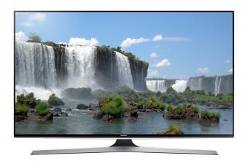 Televizor Samsung 50J6200 Televizor LED FULL HD HD 50 inch 125cm UE50J6200AWXXH