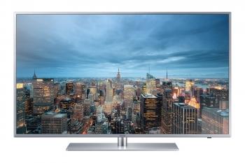 Televizor Samsung 55JU6410 UHD Flat Smart TV 55 inch 139 cm  UE55JU6410SXXH