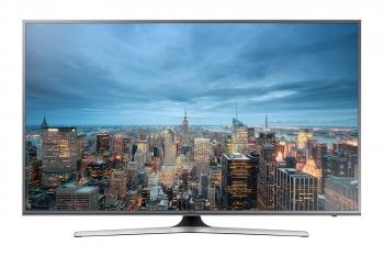 Televizor Samsung 55JU6800 UHD 4K LED  SMART TV  55 inch 138cm UE55JU6800WXXH