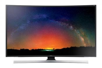 Televizor Samsung 65J8500 SUHD Curved LED  SMART TV  65 inch 163cm  UE65J8500AWXBT