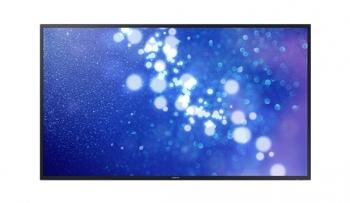 Samsung Display Profesional EM65E