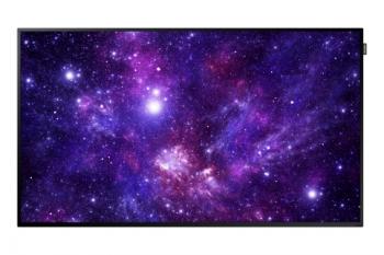 Samsung Display Profesional DC55E-M