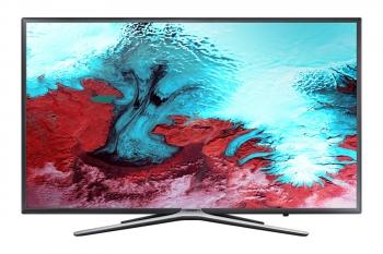 Televizor Samsung FULL HD 55K5502 Smart TV 55 inch 140 cm UE55K5502AKXXH