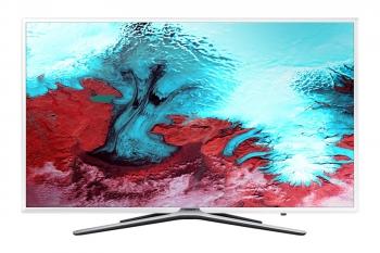 Televizor Samsung FULL HD 55K5582 Smart TV 55 inch 140 cm UE55K5582AKXXH