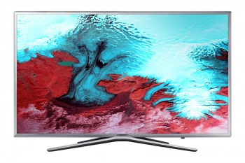 Televizor Samsung FULL HD 55K5672 Smart TV 55 inch 140 cm UE55K5672AKXXH
