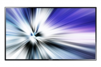 Samsung Display Profesional Smart Signage PE46C