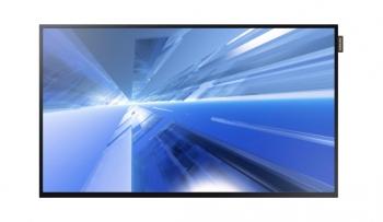 Samsung Display Profesional DC40E