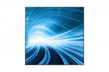 Samsung Display Profesional Smart Signage UD22B