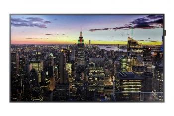 Display Profesional Samsung Smart Signage QM49H